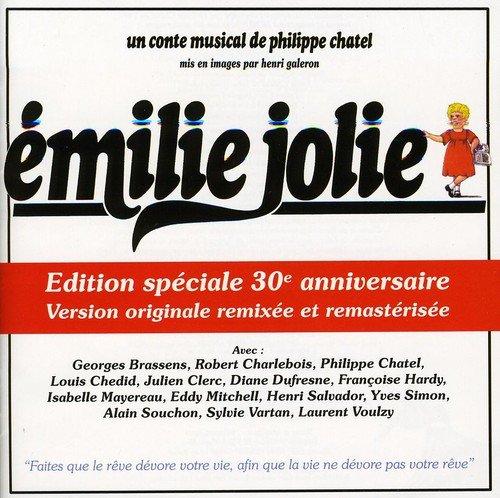 emilie-jolie-edition