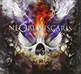 Portal Of I by Ne Obliviscaris (2012-08-03)