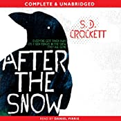 After the Snow | [S. D. Crockett]