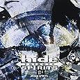 hide TRIBUTE II-Visual SPIRITS-