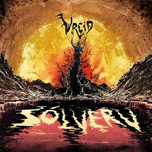 Solverv by Vreid