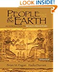 People of the Earth: An Introduction...