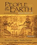 People of the Earth, Instructor's Rev...