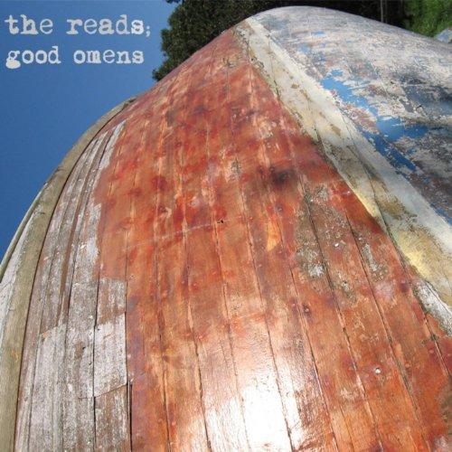 Good Omens (Radio Edit) (Good Omens Radio compare prices)