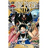 One piece Vol.54par Eiichiro Oda