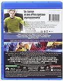 Image de Star Trek Into Darkness [Combo Blu-ray 3D + Blu-ray 2D]