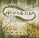 Reality by Wingdom