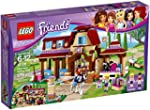 LEGO® Friends 41126 - Heartlake Reite...