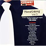 Hives Hometaping Vol 1