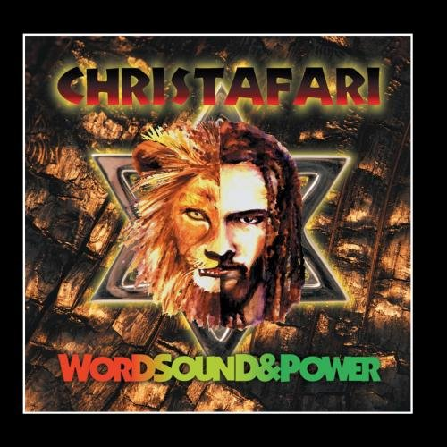 Christafari - Love of My Life Lyrics - Zortam Music
