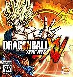 Dragon Ball Xenoverse Season Pass [Online Game Code]