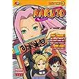 Naruto - Edition Collector Vol.3