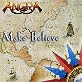 Make Believe Pt.1 by Angra