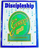img - for Discipleship Journal, Volume 4 Number 4, July 1, 1984, Issue 22 book / textbook / text book