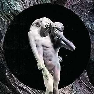 Reflektor (Double Vinyl)