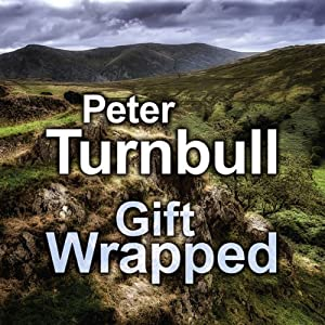 Gift Wrapped | [Peter Turnbull]