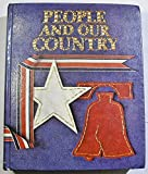 img - for People and our country book / textbook / text book