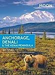 Moon Anchorage, Denali & the Kenai Pe...