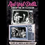 New york dolls - lookin' fine on tele...