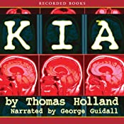 K.I.A. | Thomas Holland