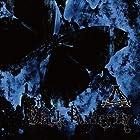 Black Butterfly()