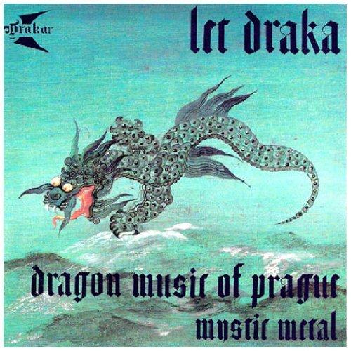 let-draka-the-flight-of-the-dragon-by-drakar