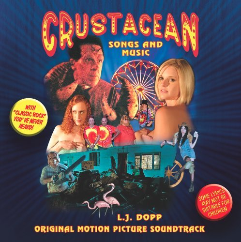 crustacean-songs-music-by-lj-dopp