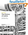 The History of Labels: The evolution...