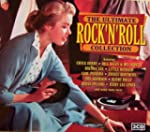 Ultimate Rock-N-Roll Collection