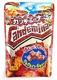 カンロ カンデミーナグミコーラ  42g×6袋