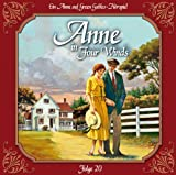 Anne auf Green Gables / Anne in Four Winds - Folge 20
