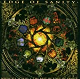 When All Is Said by EDGE OF SANITY (2008-12-22)