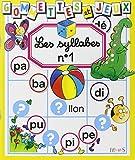 Les Syllabes, tome 1