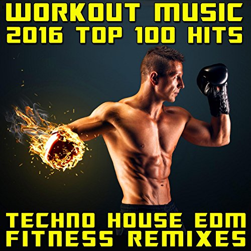 thigh-master-man-127-bpm-tech-house-exercise-remix