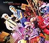 T??te De Chien by Jack Dupon