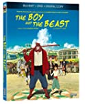 The Boy and the Beast (Le Gar�on et l...