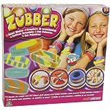 Zubber Bands Set