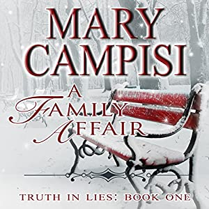 A Family Affair | [Mary Campisi]