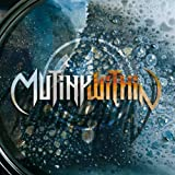 Mutiny Within by Roadrunner Japan/Zoom