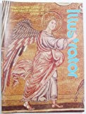 img - for Biblical Illustrator, Volume 13 Number 1, Fall 1986 book / textbook / text book