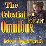 The Celestial Omnibus | E.M. Forster