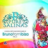 Pure Salinas, Part 4 von Bruno From Ibiza