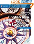 Introduction to English as a Second L...