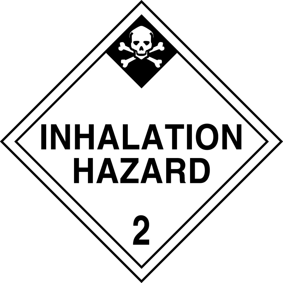 safety signs coloring pages - photo #17