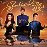 Good Stuff The B-52's