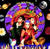 The Very Best Of Deee-Lite Deee-Lite