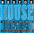 Best of House 3 (10 full Length Versions, 1993)