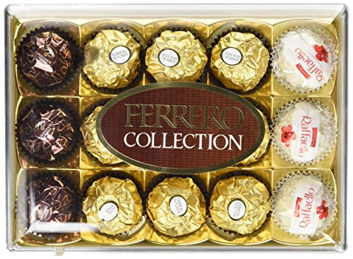 ferrero-collection-15-piece-assortment-pack-of-6-total-90