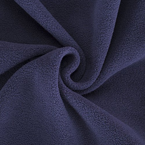 graisse-en-polaire-carreaux-tissu-qualite-materiau-approuve-international-rapport-de-test-pour-finit