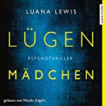 Lügenmädchen | Luana Lewis